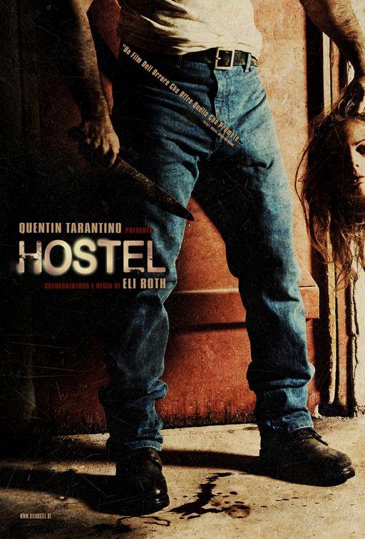 hostel_ver5