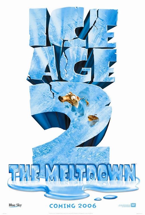 ice_age_two_the_meltdown