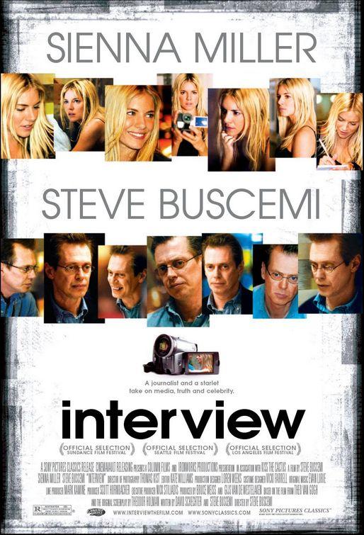 interview_ver2