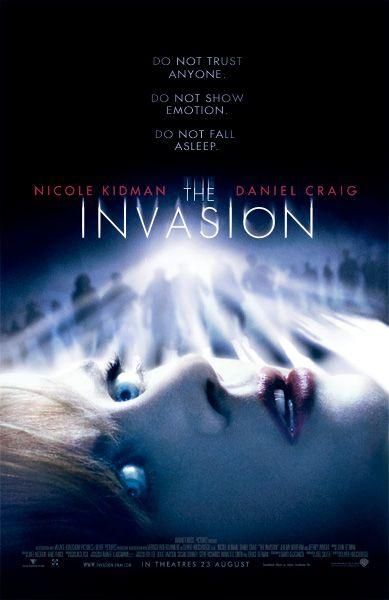 invasion_ver3