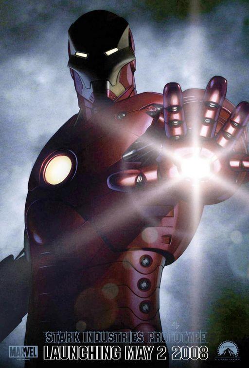 iron_man