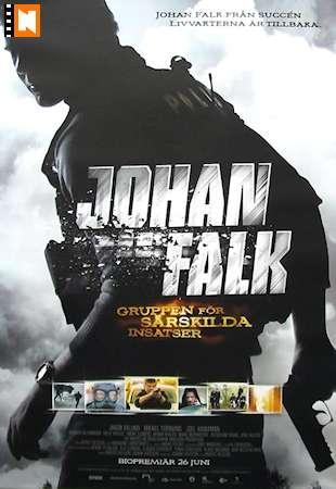 johan_falk_09