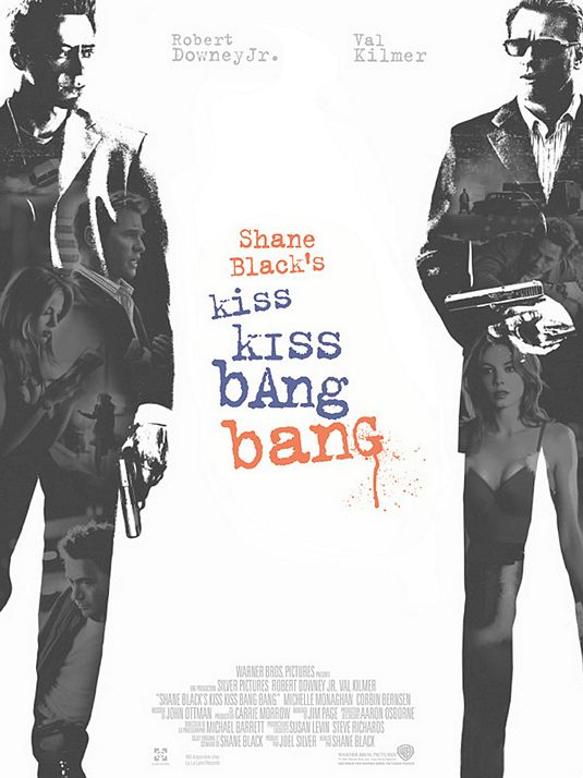 kiss_kiss_bang_bang_ver2