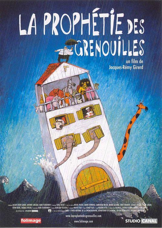 la_prophetie_des_grenouilles