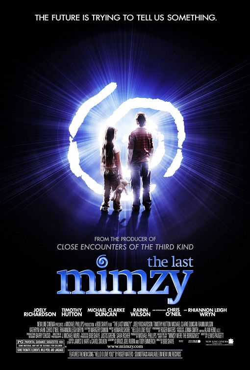 last_mimzy