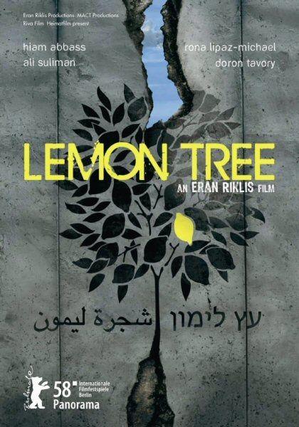 lemon_tree