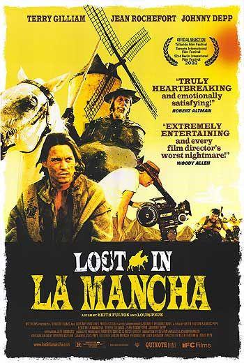 lost_in_la_mancha