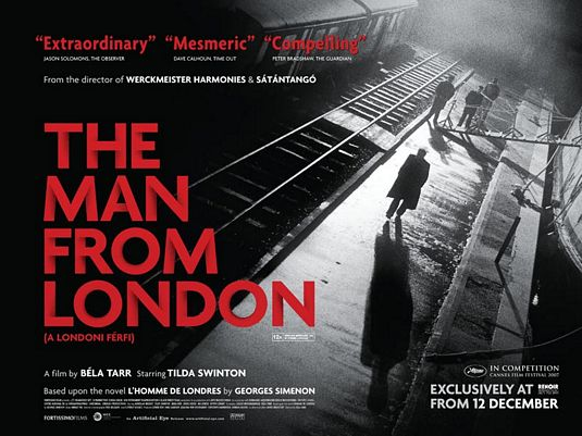 man_from_london_ver2