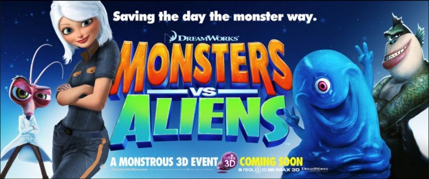 monsters_vs_aliens_ver7_xlg