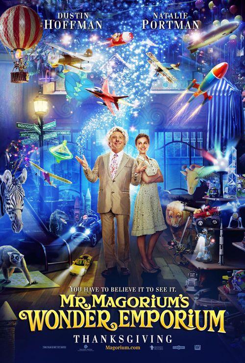 mr_magoriums_wonder_emporium