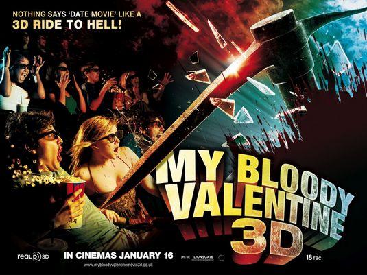 my_bloody_valentine_3d_ver4