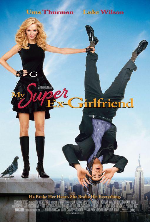 my_super_ex_girlfriend_ver2