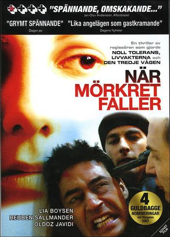 na_r_ma_rkret_faller