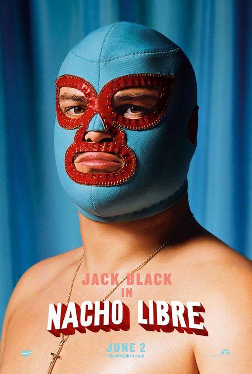 nacho_libre_ver3