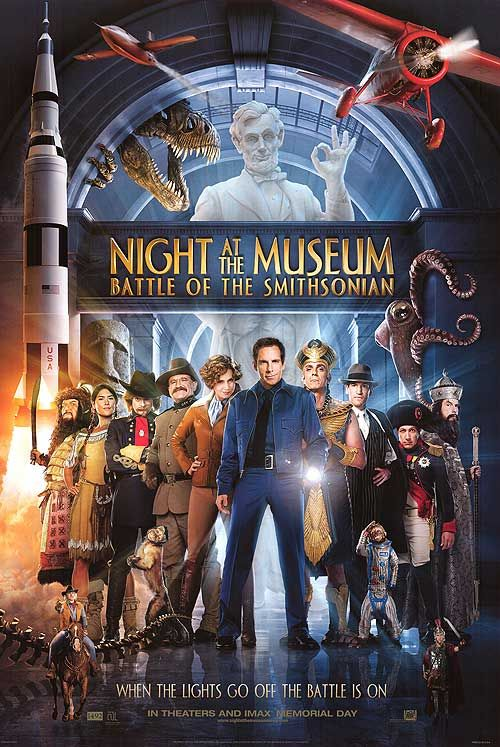 night_at_the_museum_battle_of_the_smithsonian