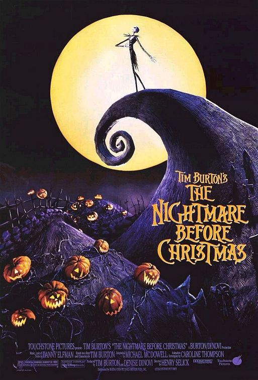 nightmare_before_christmas_ver1