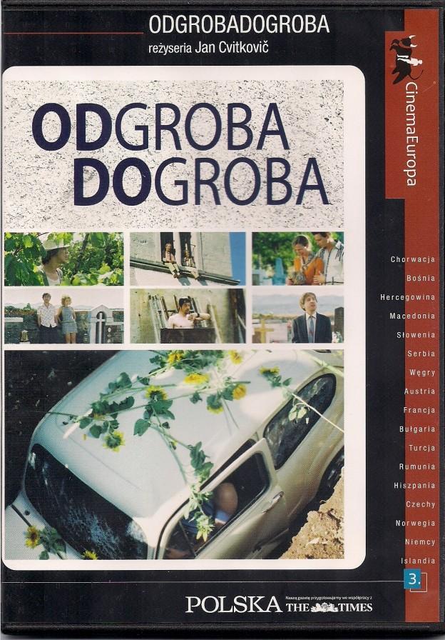 odgrobadogroba-dvd_1076