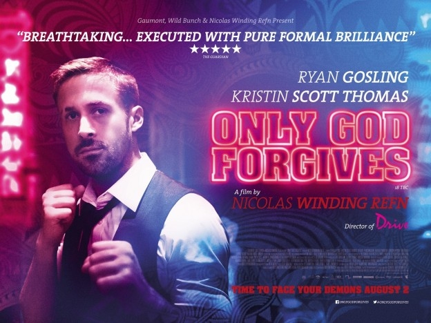 only_god_forgives_ver8_xlg