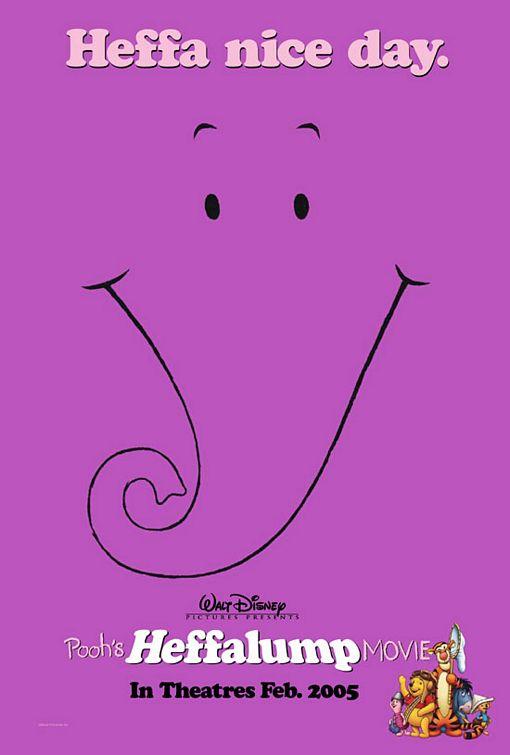 poohs_heffalump_movie