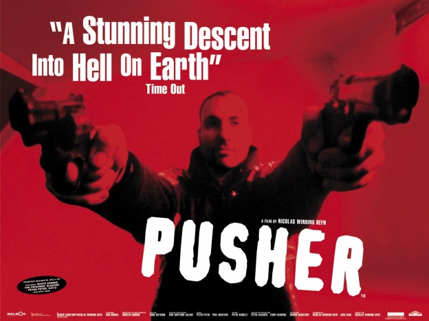 pusher_xlg