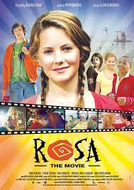 rosa the movie