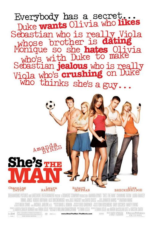 shes_the_man