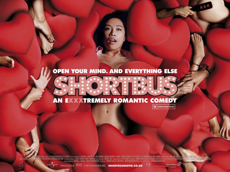 shortbus_ver5_xlg