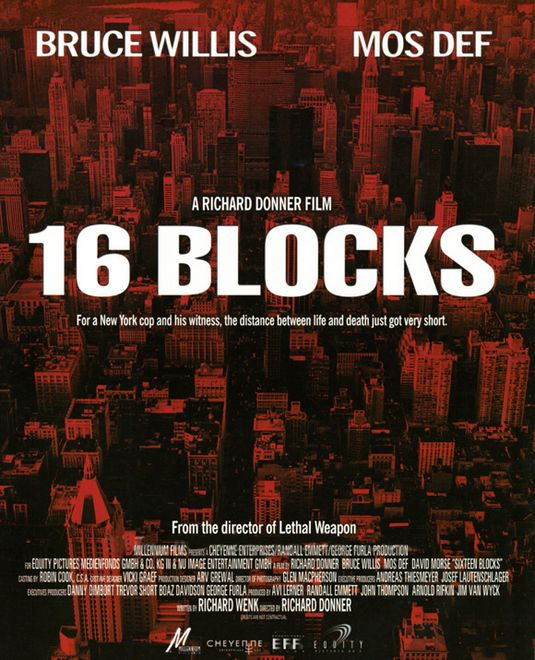 sixteen_blocks