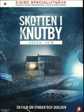 skotten_i_knutby_va_gen_hem_3_disc