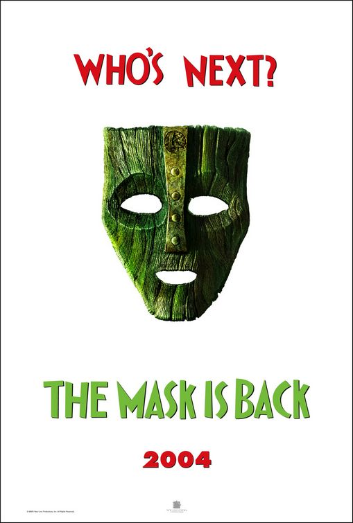 son_of_the_mask
