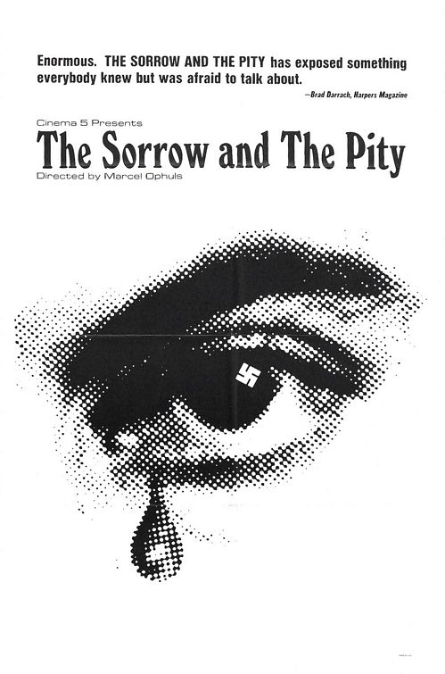 sorrow_and_the_pity