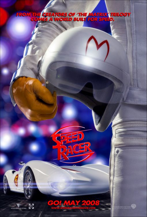speed_racer