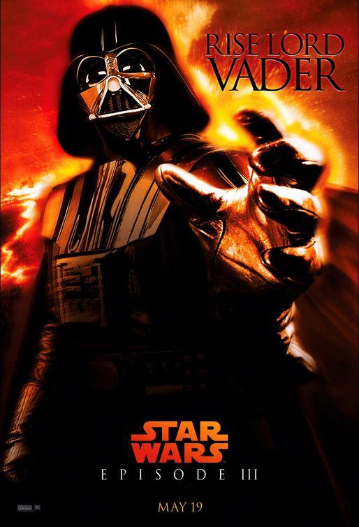 star_wars_episode_three_ver6