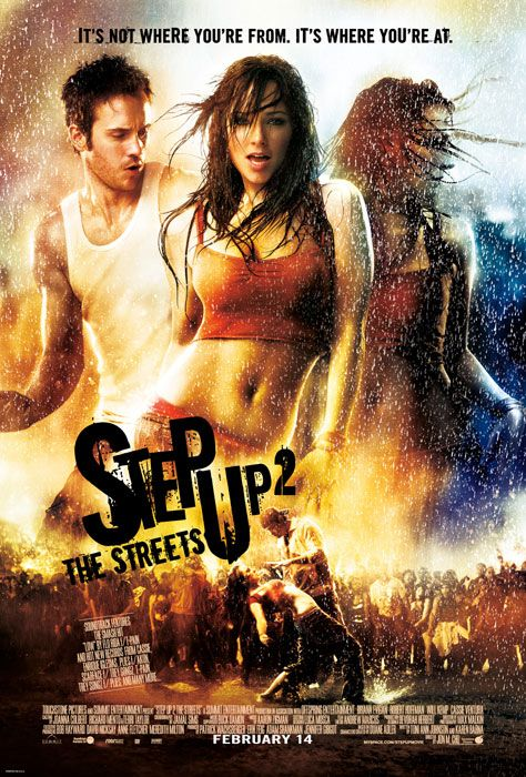 step_up_two