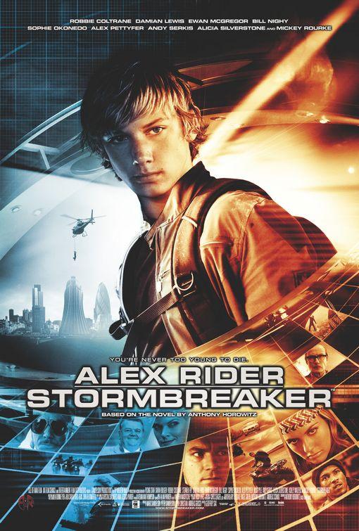 stormbreaker_ver2