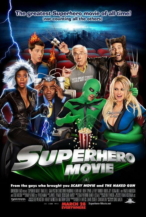 superhero_movie