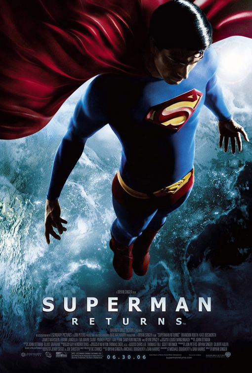 superman_returns_ver2