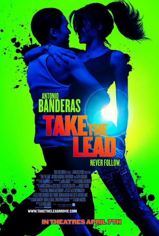 take_the_lead