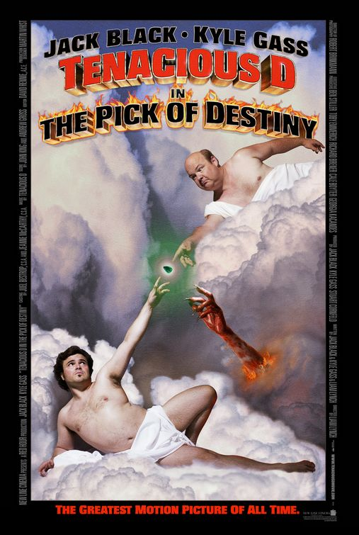 tenacious_d_in_the_pick_of_destiny