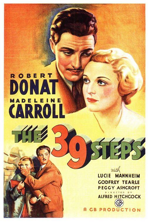 thirty_nine_steps