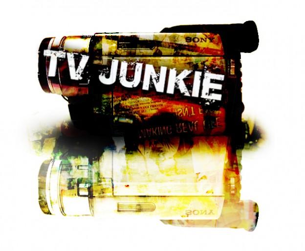tv-junk