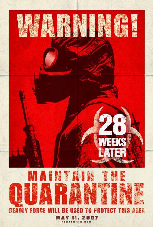 twenty_eight_weeks_later