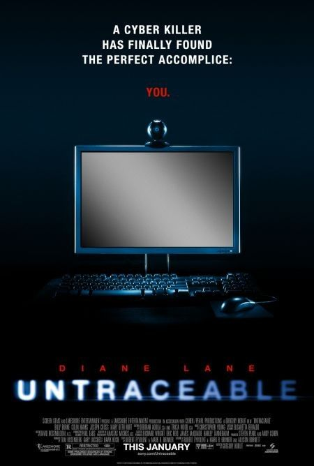 untraceable_ver2