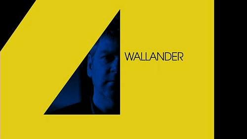 wallander title 2