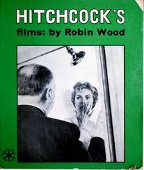 wood hitchcock
