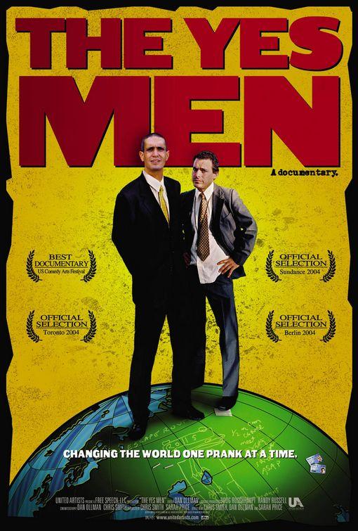 yes_men