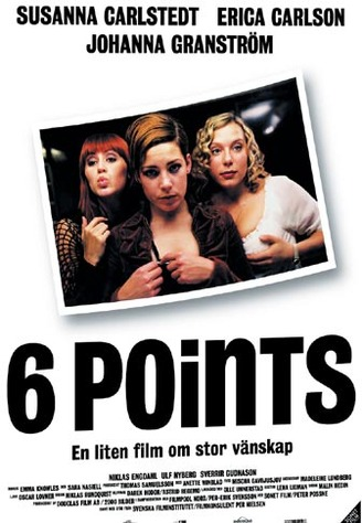 6_points