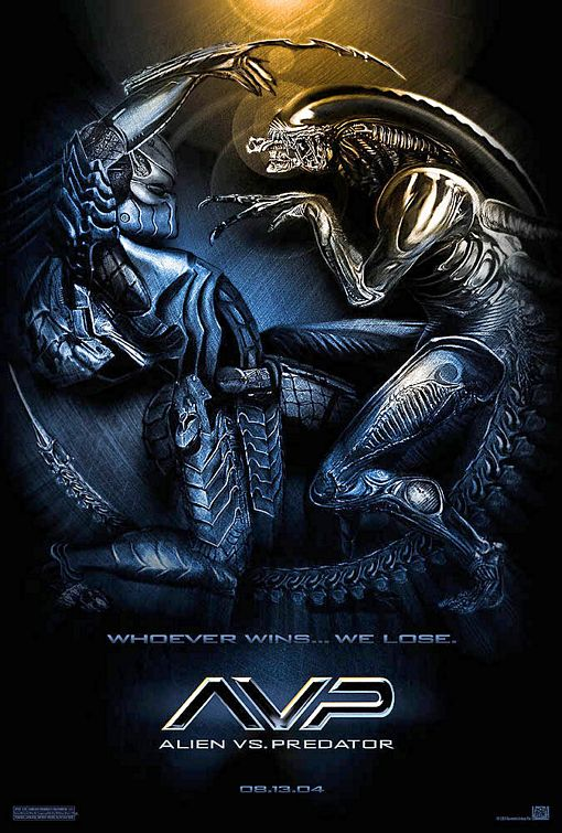 alien_vs_predator_ver4