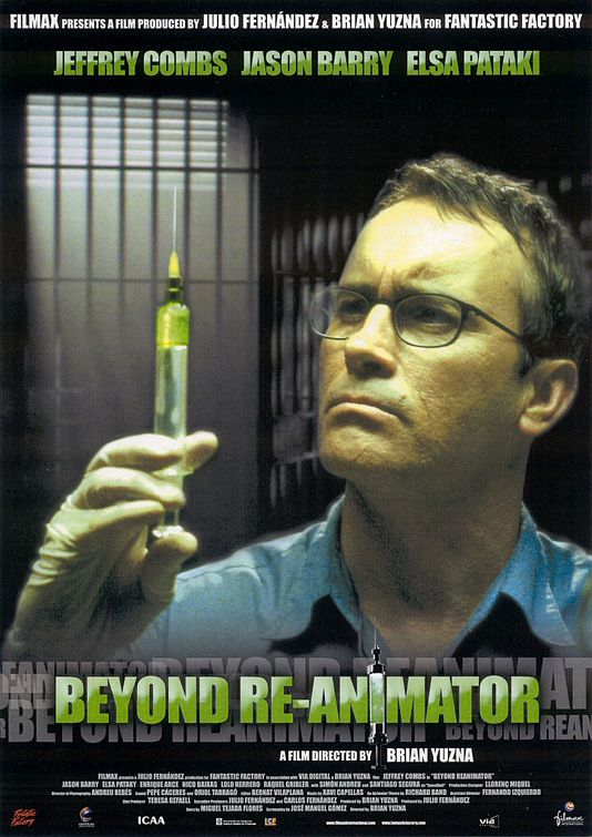 beyond_reanimator
