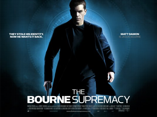 bourne_supremacy_ver6